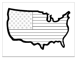 Small Picture 4th of july coloring pages Coloring Kids