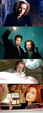 134 best The X Files images on Pinterest