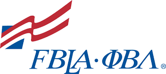Image result for fbla logo