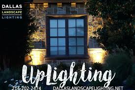 sublime dallas outdoor lighting exterior landscape lighting dallas outdoor lighting companies