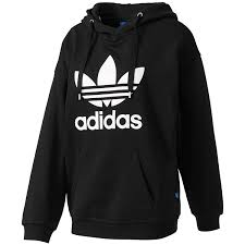 adidas hoodie womens. adidas hoodie womens d
