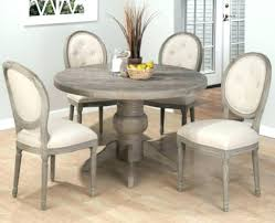 gray dining chairs gray round dining table black dining room table sets burnt grey round pedestal