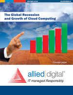 college essays college application essays global recession essay global recession essay