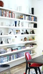 long floating shelves nz large floating shelves living room big white floating shelves shelf for glass