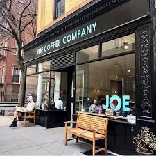 Our top discount is 75. Joe Coffee Company Joecoffeecompany Instagram Photos And Videos Coffee Company Joe Coffee Brooklyn Heights
