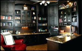 Custom home office interior luxury Ceo Fancy Office Furniture Home Custom Designs Luxury Accessories Medium Siz The Hathor Legacy Luxury Home Office Nodelabco