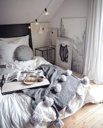 cozy bedroom ideas. Bedroom Decorating Pinterest Cozy Ideas For Small Apartment Spare I