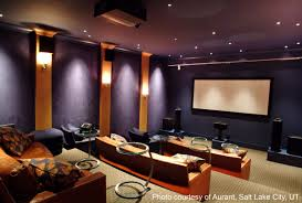 home theatre designs home theater room cozy design ideas modern