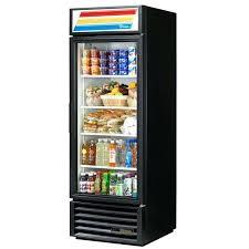 beer and wine cooler glass door beer and wine cooler home depot beverage mini pertaining to