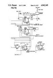 similiar sprague wiper switch keywords sprague wiper motor wiring diagram sprague wiper motor wiring
