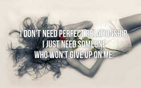 36 Relation Struggle Quotes For Wife Husband Boyfriend