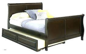 twin xl daybed