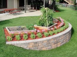 Diy Garden Projects Diy Garden Projects Gardening Ideas