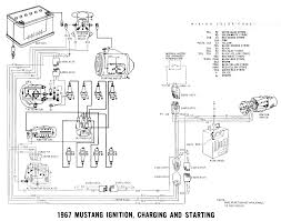 1965 ignition switch wiring wiring diagrams best 1966 ford ignition switch wiring diagram on wiring diagram 1955 chevy ignition switch wiring 1965 ignition switch wiring