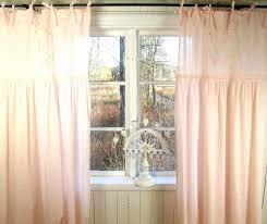 44 Das Beste Von Gardinen Fur Blumenfenster Sabiya Yasmin