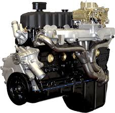 jeep 4 0 4 6 stroker crate engines golen engines jeep 4 6l 270 hp carb turnkey engine view engine specs