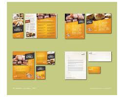 Graphic Design Catalog Print Design Ideas Examples