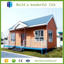 ... Hurricane proof Pu sandwich panel prefab Philippines houses  prefabricated