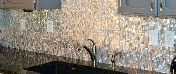 antique mirror glass mirrored antique mirror glass manufacturers