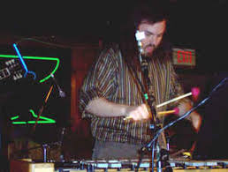 Aaron Lack   Discography   Discogs
