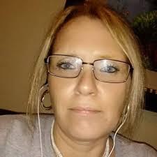 Felicia Chambers Facebook, Twitter & MySpace on PeekYou