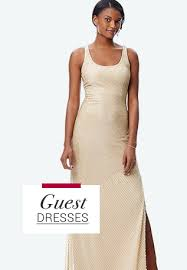 dress to wear to a wedding as a guest. shop guest dresses dress to wear a wedding as