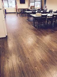 metroflor konecto carpet fair commercial division flooring wood lvt vct