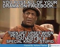 Special kind of stupid | Memes.com via Relatably.com