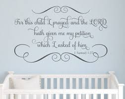 Best 25 Baby Bible Quotes Ideas On Pinterest  Best Bible Quotes Christian Message For Baby Shower
