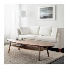 ikea stockholm furniture. STOCKHOLM Coffee Table Ikea Stockholm Furniture E
