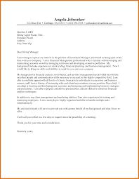 Sample Cover Letter For Entry Level Position Cover Letters For Entry Level Medical Assistants Entry Level 24