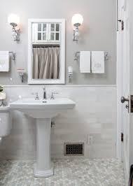 vintage bathroom lighting style bath chrome nz wall lights uk winsome vintagehroom ideas 1024