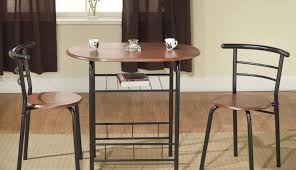 kitchen small and bistro table set style tables sets chairs john lewis tall kitchens amusing 2