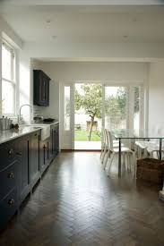 Wall Colors For White Kitchen Cabinets Black Countertops Paint Best