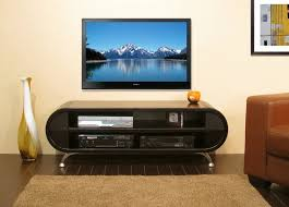 pin on tv units n stands n some other ideas