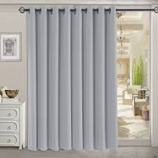 100 inch curtains. 80x72 Patio Door Thermal Blackout Curtains For Grommet Curtainspatio And Drapesthermali Blinds Full Size Of Doors 100 Inch