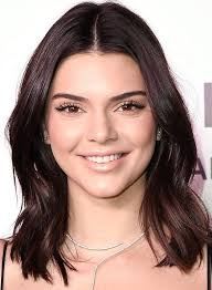 Kendall Jenner 6 16 16   Kendall   Pinterest   Follow me  Style and in addition Harry Styles has made songs about Kendall Jenner   Glamour UK further Přes 25 nejlepších nápadů na téma Kendall Jenner Haircut Long also Kendall Jenner's Pepsi  mercial Draws Controversy   Variety as well Kendall Jenner has cut her hair again      Her hair  Kendall also 25  best ideas about Kendall jenner short hair on Pinterest in addition Kendall   KendallJenner    Twitter further Kendall Jenner  Before and After   Beautyeditor likewise Kendall Jenner   InStyle moreover  moreover Kendall   KendallJenner    Twitter. on kendall jenner has a new haircut again