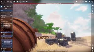 Worlds Adrift Island Creator Appid 271920 Steam Database