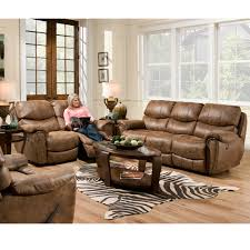 reclining living room furniture sets. Richmond Reclining Living Room Set Reclining Living Room Furniture Sets G