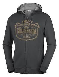 columbia csc mountain shield full zip hoo sweaters shark men s clothing columbia jackets columbia jacket unique design