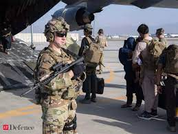 The attack was the latest in a string of attacks by men in afghan military uniform but. Ziwsjl8euhnrm