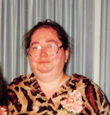 Kelley Hunt Obituary - Kitchener, ON