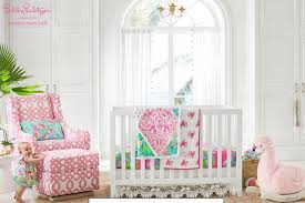 party patchwork baby collection
