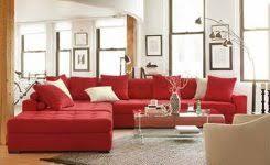 value city furniture we make furniture shopping easy within value city furniture charlotte nc 34dz3ieez6x1h70wtw90qy