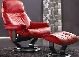 stressless chair prices. Stressless Recliners Sunrise Medium Recliner Chair By Ekornes Prices M