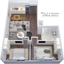 this build is by far our most popular if its a family member moving into the grannyflat its creates a very comfortable 1 x bedroom grannyflat