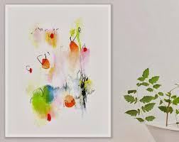 modern art prints on wall art printing ideas with 25 modern wall art print ideas for spring jayce o yesta