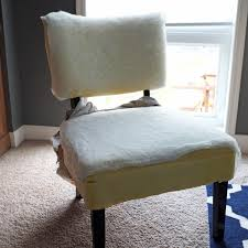slipperchair6