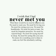 Pinterest Love Quotes Awesome Being In Love Quotes 48 Best Quotes Images On Pinterest Aktien
