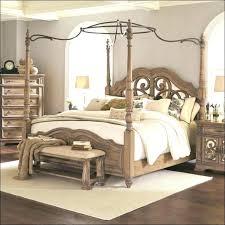 Art Van Headboards Full Size Bed And Dresser Set Sets Elegant 6 Beds ...